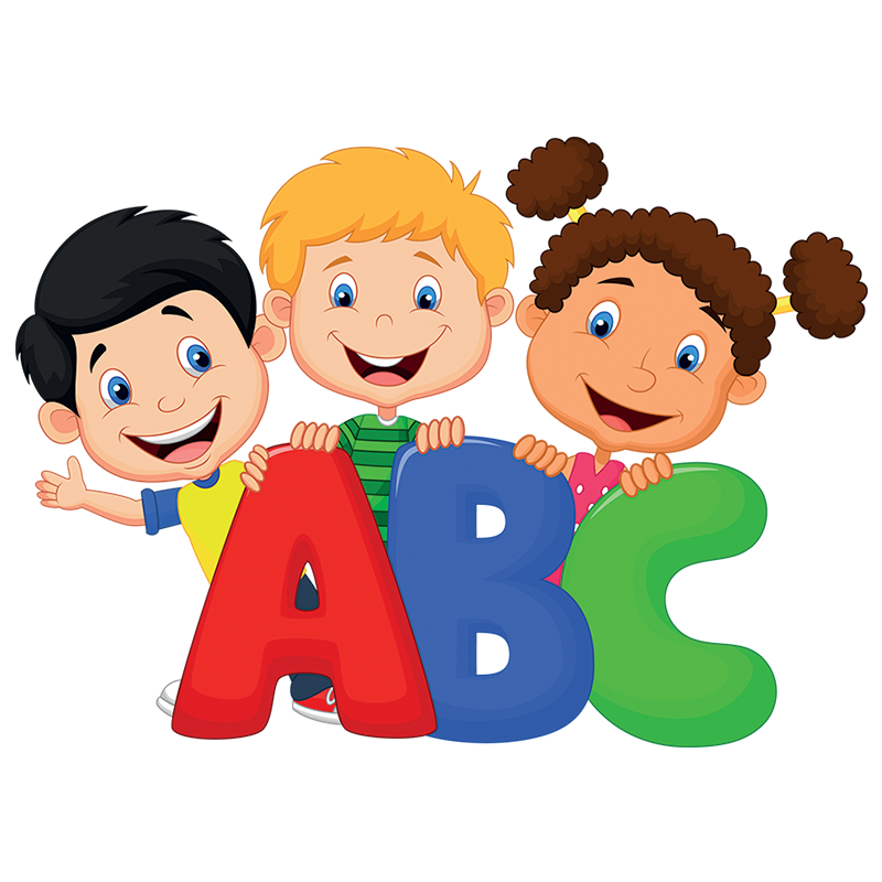 Abcd Kids Video