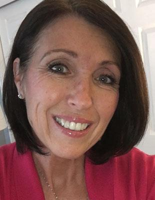 Director Patricia Sammon