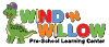 Wind-N-Willow Pre-School Learning Center | Massapequa Logo