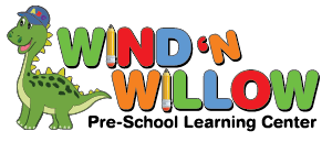 Wind-N-Willow | Massapequa | (516) 752-8613